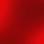 【長編エロ漫画・最終話】出会った時と同じ大雨・・久しぶりに会う家出少女と準備万端で濃厚いちゃラブセックス!【中村葛湯】