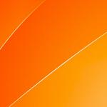 【長編エロ漫画・第1話】雨の中たたずむロリボディの家出女子中学生!父親からDVと性的暴行を受けていた!【家出少女エロ漫画・中村葛湯】