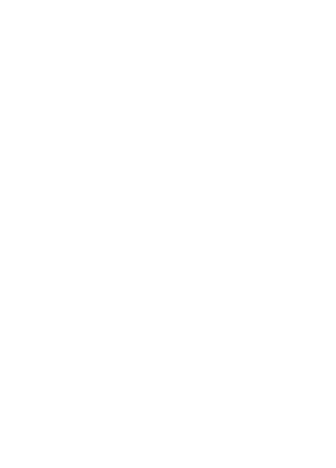【エロ同人誌】いきなりメイド服風の制服を渡され着替えたティア…ノーパンノーブラでバレないように1日働いていたがお客さんにバレてしまう!店内でセックスしているとオーナーに止められお仕置きセックス!【茶琉】